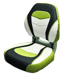 Torsa Chair Amazon Com Wise Sport Folding Boat Seat Acadia ... Wise 8wd135ls Pro Style 1 Clam Shell Fishing Seat Seats Boat Blastoff Tour Series Folding Jon Ranger Bass Clearance Sale Weekender Fish N Ski Highback Folddown Low Back White 3313710 Boat Chair 28 Images Bennington Ptoon Captains Toback Lounge Wise Kimpex Canada Chair Brookerpalmtrees