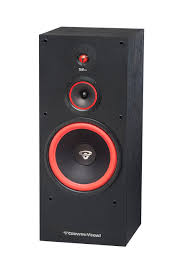 sl 12 12 3 way floor tower speaker
