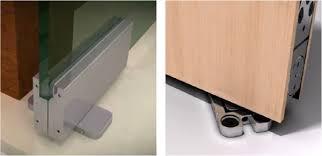 Pivot Door Hinges Home Design Ideas and