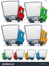 Cartoon Delivery Truck Stock Vector 155594693 - Shutterstock 28 Collection Of Truck Clipart Png High Quality Free Cliparts Delivery 1253801 Illustration By Vectorace 1051507 Visekart Food Truck Free On Dumielauxepicesnet Save Our Oceans Small House On Stock Vector Lorry Vans Clipart Pencil And In Color Vans A Panda Images Cargo Frames Illustrations Hd Images Driver Waving Cartoon Camper Collection Download Share