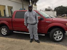 Derek Montalvo At Mullinax Ford – Call Or Text (251) 391-7354 Journal Jared Hutchinson Walmart Is Closing Sams Club Stores Video Business News 8 Ways To Get Your Vehicle Ready For Winter Mom Needs Chocolate Michelin Tires Primacy Mxv4 20560r16 92v Effingham And Donuts Makin It Mobetta Large Crowds Grab Deals As Ppares Close South 19 Perks You Need To Know About Two In Indianapolis Fox59 Abruptly Closes Locations Across The Country Wsbtv Black Friday Tire Sales 2012 Deals At Discount Walmart