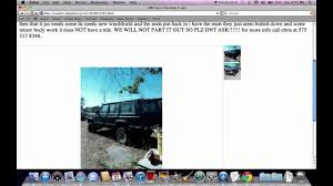 Roswell Nm Craigslist - Best Car Reviews 2019-2020 By ... 2016 Dodge Ram 3500 2019 20 Top Upcoming Cars Craigslist Dallas And Trucks For Sale By Owner St Augustine Best Car Reviews 1920 By Birmingham Sacramento New 2018 Ram 2500 For Sale Near Thomsasville Ga Valdosta Temple Tx Used Prices Under 1500 Available On Rollback Tow Truck 55 Chevy Toyota Chinook
