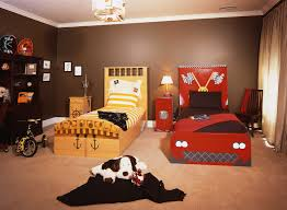Minecraft Bedroom Decor Ideas by Images About Max Minecraft Bedroom Ideas On Pinterest And Room