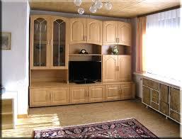 ausstattung wohnzimmer ferienwohnung schöne aussicht ot