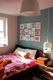 Joss And Main Edna Headboard by 59 Best Anna U0027s Vintage Disney Bedroom Images On Pinterest Disney