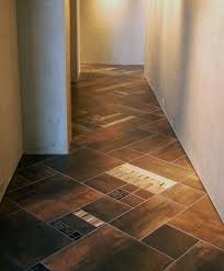 welcome to artistic tile flooring spaces house