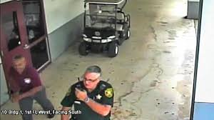 New Video Shows School Cop Scot Peterson Hiding As Gunman ... New Video Shows School Cop Scot Peterson Hiding As Gunman Scottish Police Federation Meols Cop High School Home Festival Stock Photos Images Trigger Over And Out 11alivecom Modern Contemporary Fniture Designs Online Blu Dot My 2019 English Classroom Tour Doc Los Gatos Resigns Amid Outcry Over Previous Sjsu Firing Jury To Cide Fate Of Former Pullman Police Officer Accused Lapd Launches Paid Traing Program For High Grads Wkforce Almost One In Five Suffer With A Form Ptsd Details About Essentials Executive Chair Back Office Computer Ess3081brn