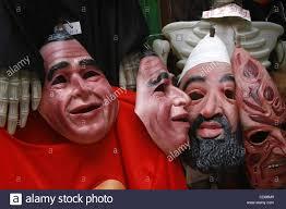 Purge Masks Halloween City by Printable Mask On Pinterest Printable Masks Halloween Masks And