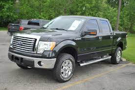 2010 Ford F150 Black 4x4 Super Crew Cab Used Pickup Truck Sale 2010 Ford F150 Reviews And Rating Motor Trend News Reviews Msrp Ratings With Amazing Images F250 4wd Memphis Belle Photo Image Gallery Ford Supercab Xlt 4x4 Kolenberg Motors F350 Fx2 Used Piuptruck For Sale Youtube Amazoncom Images Specs Vehicles Midwest Il Delavan Elkhorn Mount Carroll W Mcgaughys 65 Kit 2wd Lifted Trucks Black 4x4 Super Crew Cab Pickup Truck Ranger Extended 74557 Cassone