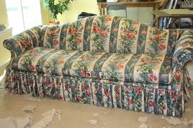 Slipcovers For Loveseat Walmart by Living Room Sofa Slipcovers With Separate Cushion Covers