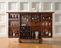 Home Bar Ideas Freshome With Designer Bars For Homes And On ... Corner Bars For Homes 30 Home Bar Design Ideas Fniture Small For Kitchen Smith Bar Designs New On Modern 54 To 35 Best Amazing Area A Freshome Webbkyrkancom Living Room In Stunning Image