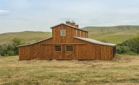 Horse Barn, 36x48 Modular In Sheridan WY - Teton Structures Barn Garage Apartment With Loft Apartment Plans Monitor Modular Horse Horizon Structures Home Design Prefabricated Homes Screekpostandbeam Barns In Maryland And West Virginia Amish Built Richards Garden Center City Nursery Barns Run Shed Row Modular Youtube Stalls Shedrow From Lancaster Builders