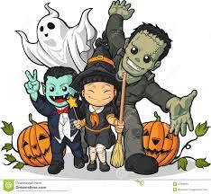 Vampire Pumpkin Designs by Witch Vampire Frankenstein Ghost U0026 Pumpkin Royalty Free Stock