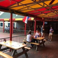 Pams Patio Kitchen Yelp by Backyard Patio And Grill Temp Closed 36 Photos U0026 33 Reviews