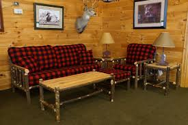 Country Living Room Ideas On A Budget by Rustic Country Living Room Furniture