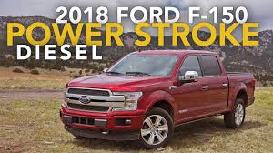 2018 Ford F-150 Diesel Review - First Drive - YouTube Fords 1st Diesel Pickup Engine 2019 Nissan Titan Warrior For Sale Luxury Truck 2018 Cant Afford Fullsize Edmunds Compares 5 Midsize Pickup Trucks 2014 2015 Ram 1500 Eco Review And Road Test Youtube Allnew Duramax 66l Is Our Most Powerful Ever Trucks Best New Car Reviews 20 Cummins The Next Big Truck Its Time To Call Bullshit On Biggest Coverup In All Of 2016 Chevrolet Colorado First Drive Driver 2017 Ford Super Duty F250 44 Crew Cab Lariat Styleside 67l V8 Repair Shop Plainfield Bolingbrook Naperville Il