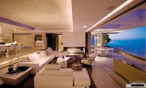 100 Stefan Antoni Architects Breathtaking Home Designs By Olmesdahl Truen