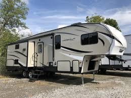 100 Hunting Travel Trailers Mountaineer RV Outdoor Center Wvnewscom