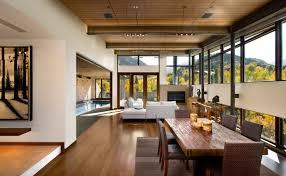 100 Studio B Home Edge House Perfect Dream Home In Aspen Colorado By