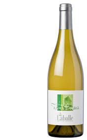 vin blanc sec cuisine vin blanc sec cuisine inspiration de conception de maison