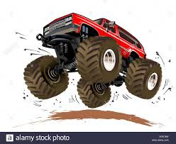 Custom 4x4 Stock Photos & Custom 4x4 Stock Images - Alamy Ink A Little Temporary Tattoo Monster Trucks Globalbabynz Pceable Kingdom Tattoos Crusher Cars 0 From Redmart 64 Chevy Y Twister Tattoo Santa Tinta Studio Tj Facebook Drawing Truck Easy Step By Transportation Custom 4x4 Stock Photos Images Alamy Monster Trucks Party Favours X 12 Pieces Kids Birthday Moms Sonic The Hedgehog Amino Mitch Oconnell Hot Rods And Dames Free Designs Flame Skull Stickers Offroadstyles Redbubble Scottish Rite Double Headed Eagle Frankie Bonze Axys Rotary Vector With Tentacles Of The Mollusk And Forest