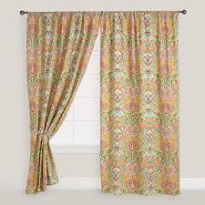 decorations sheer curtains target target curtains white
