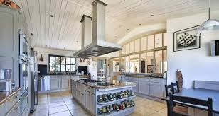 maison a vendre ile de re immobilier la villa la plus chère de l île de ré à vendre