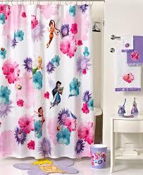 Disney Mickey Mouse Bathroom Decor by Bathroom Ideas Disney Kids Bathroom Sets With Mickey Mouse Shower