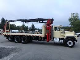 Mack Tandem Crane Truck | Www.topsimages.com 1998 Wilson 43 Grain Hoppe 1964 Ford C750 Jackson Mn Equipmenttradercom Mack Ch613 Cab 6066 For Sale At Heavytruckpartsnet 1991 Great Dane Erickson Trucks N Parts H102 Youtube 1999 Wilson Trailer 116719426 Cmialucktradercom N Competitors Revenue And Employees Owler Folding Cargo Carrier Manufacturing Ltd Gmc C5500 For Usa 1988 Marmon 57p Sale In Minnesota Truckpapercom Ernie Sr Wowtrucks Canadas Big Rig Community