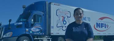100 Trucking Jobs In Nj New And Returning Drivers Careers NFI Drivers Careers Jobs