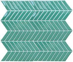 hyfanstr 3d fliesenaufkleber badezimmer fliesensticker küche selbstklebend wandfliesen zum abziehen und aufkleben grün subway fliesen