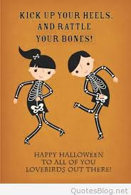 Free Halloween Ecards by Free Halloween Ecards Wishes The Best Collection Of Quotes