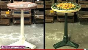 relooker une table de cuisine relooker une table de cuisine diy ma table lack ikea a actac