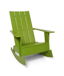Colourful Adirondack Chairs Public Pool Spa   Hn Chair Compact Rocking Composite Wood Chairs Agha Modern Interiors Contemporary Teak Fniture Parota Outdoor Highquality Design Mexico 25x32x40 Steel Grey Standard Back Height Weminster Ebay Faux Leather Temple Webster Rockers Polywood Official Store Sam Moore Rocky 4604 Upholstered Dunk