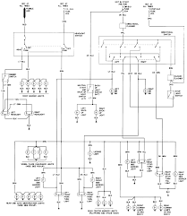 1978 Chevy Truck Engine Diagram - Electrical Wiring Diagram • Chevrolet Pressroom United States Images 10bolt Chevy Idenfication Guide Know What Youre Looking At Ford F250 Questions Is It Worth To Store A 1976 4x4 1977 Truck Radio Wiring Diagram Library Used Parts Phoenix Just And Van The Part Guy Gmc Heater Ac Controls Why Choose Bed Wood When Replacing Your Fisher Service Fisher Eeering Accsories For Sale Performance Aftermarket Jegs Bigblock Engine Wikipedia 1978 Pickup Electrical 197378 Fullsize Kick Panel Air Vent Valve Right