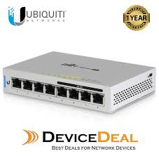 Ubiquiti Networks Unifi Switch U-8-60W Managed 8-Port PoE+ Gigabit ... Metrovox Metro Wireless Having A Strange Uvp Issue And Wanted To Get Some Feedback Please Ubiquiti Us16150w Unifi Managed Poe Gigabit Switch W Sfp 16 Dreams Network Online Shopping Store Pakistan Karachi Lahore Networks Voip Phone Unboxing Bootup By Efficient Telecom Review Sip Pbx Enterprise Ubnt Singapore Krauss Intertional Yealink T48g Ip Contact Adminagncoza For More 4pack 5 Grandstream Ucm6204 Ippbx With 8x Gxp1625 2 Line Hd