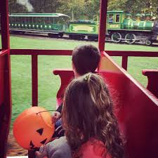 Kings Island Halloween Haunt Dates by Worth The Drive The Great Pumpkin Fest At Kings Island Indy U0027s