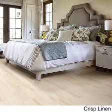 Shaw Laminate Flooring Versalock by Flooring U0026 Rugs Awesome Shaw Laminate Flooring Matched With Ivory