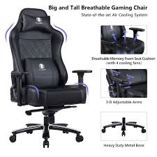 Amazon.com: KILLABEE Big And Tall Memory Foam Gaming Chair With 4 ... Best Gaming Chair 2019 The Best Pc Chairs You Can Buy In The Gtracing Gaming Chair For Big Guys Vertagear Pl6000 Review Youtube 8 Chairs Under 200 May Reviews Buying Guide Big And Tall Reddit Brazen Stag 21 Bluetooth Surround Sound Greyblack Racing 350 Lbs Capacity Oversized Ergonomic Office Pewdpie Clutch Rocking Comfy Monty Childs Python Toddler Simlife Large Car Style Highback Leather