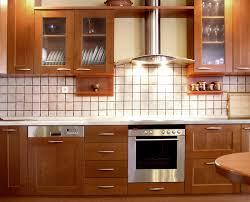 cuisine cerise conception de cuisine de cerise image stock image 32315