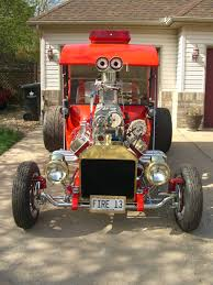 Big Trucks Engines Newest Rat Fink Supercharged 392 Hemi C Cab Pro ... Pro Street Trucks Sale C10 72 67 Ford Econoline Pick Up For Lets See Dodge For A Bodies Only Mopar Forum 1969 Chevy Truck 1947 Truck Chevy Pinterest Trucks Or My Stuff 1965 C 2019 20 Top Upcoming Cars