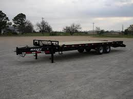 Web Design Kansas City Truck Trailer And Hitch Trailers Hitches Service Parts 7 X 14 Coinental Cargo It Sales 85 20 Enclosed Car Hauler Tulsa What To Know Before You Tow A Fifthwheel Autoguidecom News Curt Class 1 For Volkswagen Bus Or Truck11655 The How To Like A Pro Choose The Best Travel Rvingplanet Blog Prevent Theft Horserider