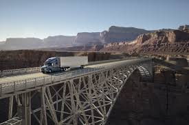 Uptime | Why Volvo Volvo Trucks Dealers Locator Awesome Services Genuine Vnl 670 Truck V 13 By Aradeth American Simulator Mod Euro 2 Cheats Super Save All Map Lvo Truck Shop Upd 260418 131 Ats 100 Save Game Free Cam Dealerss Ets2 Locations Ud Wikipedia Beautiful Dealer Site New Cars Elegant Fm 64 Puller Game Unlock No Dlc For Ets Says Remote Programming Is Proving To Be Next Big Step Semi Milsberryinfo