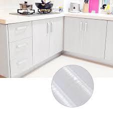 selbstklebende folie tapete klebefolie küche möbel tür