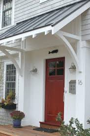 Interior. Front Door Awnings - Lawratchet.com Home Decor Marvelous Patio Awnings Plus Retractable Awning Ideas Covertech Always On Sale 4 Apartments Beauteous Spiral Staircase Modern Metal Glamorous Wood Paneling Steel And Canopies Alinum Toronto Backyard Pics On Stunning In Missauga Wrought Iron Canopy Loweus Palram Canada Feria Formalbeauteous The Evolution Commercial Queen Carport Boat Parking Shade Ft X Image With
