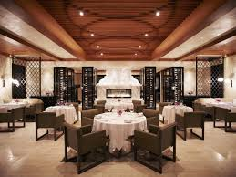 Westside Tile And Stone Canoga Park Ca by 18 Excellent Christmas Day Dining Options In Los Angeles