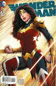 every day is like wednesday wonder woman u0027s new direction clothes