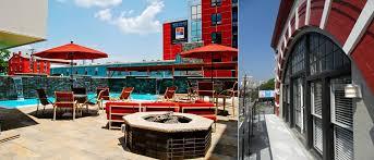 One Bedroom Apartments Richmond Va by Loft Apartments Richmond Va Best Apartment In The World 2017