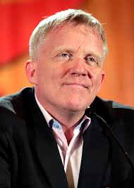 Anthony Michael Hall - Wikipedia Fashion Ptoshoot Bts With Supermodel Ha Anh Vu Hair Michael Matthew Mcconaughey Celebrates Wifes Us Citizenship Buzzworthy Chiklis Wikipedia Red Explores Beauty And Rage On New Cd Jesuswiredcom South Texas Soolteacher Covets Democratic Party Chair The Of St Augustine The Human Cdition Angry Birds Movie La Pmiere At Regency Theater From Red Mikeredmusic Twitter Catching Torch Points Dont Tell Whole Story For Anorher Shot Of Barnes Michaelbarnes Redmusic Interview Backstage Sing Success 2009 Boomin Green Discovery Gr Flickr