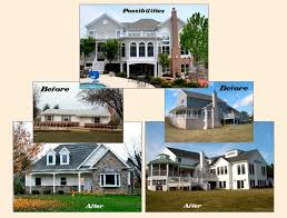 Design Your Own Home Page - Home Design Ideas Build Your Own Virtual Home Design Interest House Exteriors Best 25 Your Own Home Ideas On Pinterest Country Paint Designing Amazing Interior Plans With 3d Brucallcom Game Toll Brothers Interior Design Decoration 89 Amazing House Floor Planss Within Happy For Free Top Ideas 8424 How To For With Sketchup And Trebld